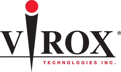 Virox Logo
